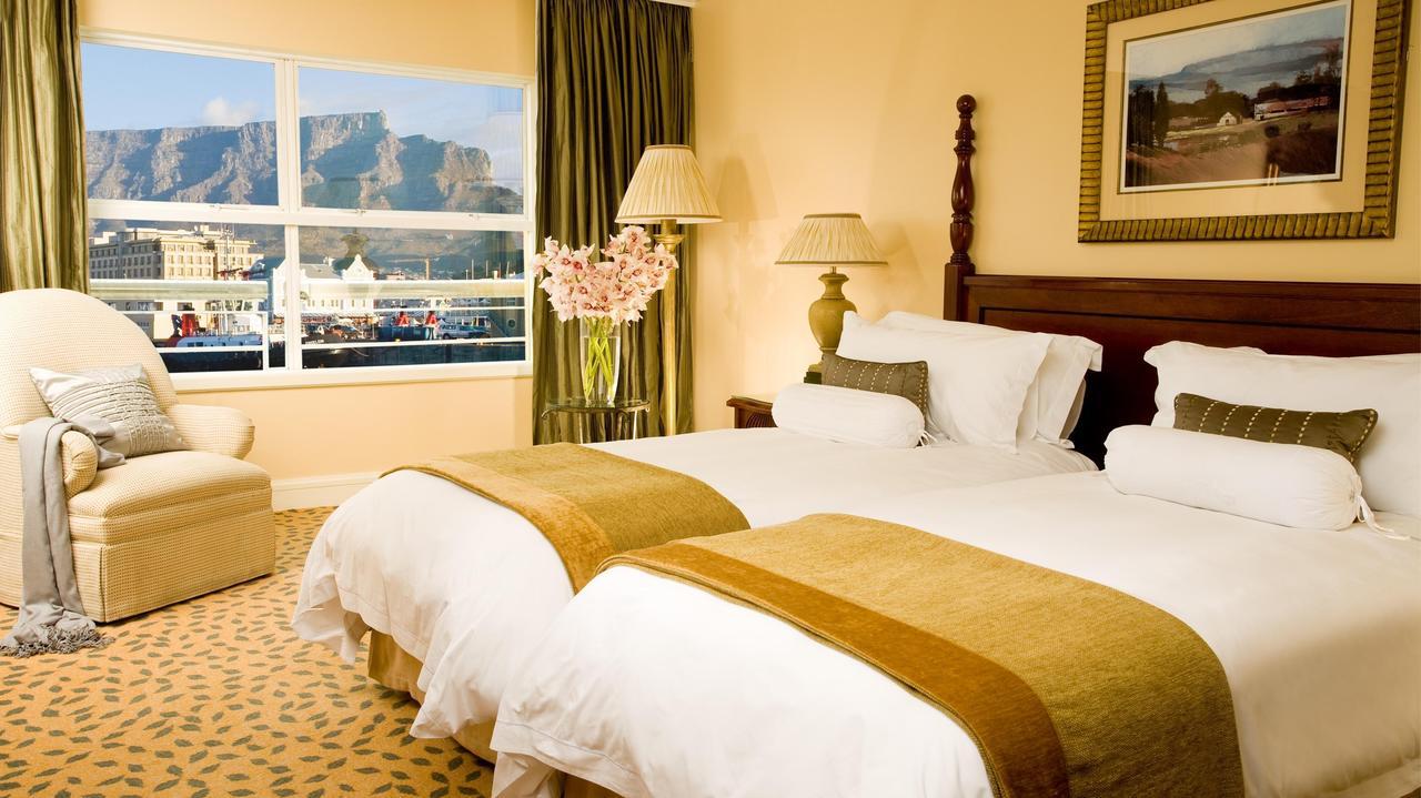 table bay hotel4.jpeg