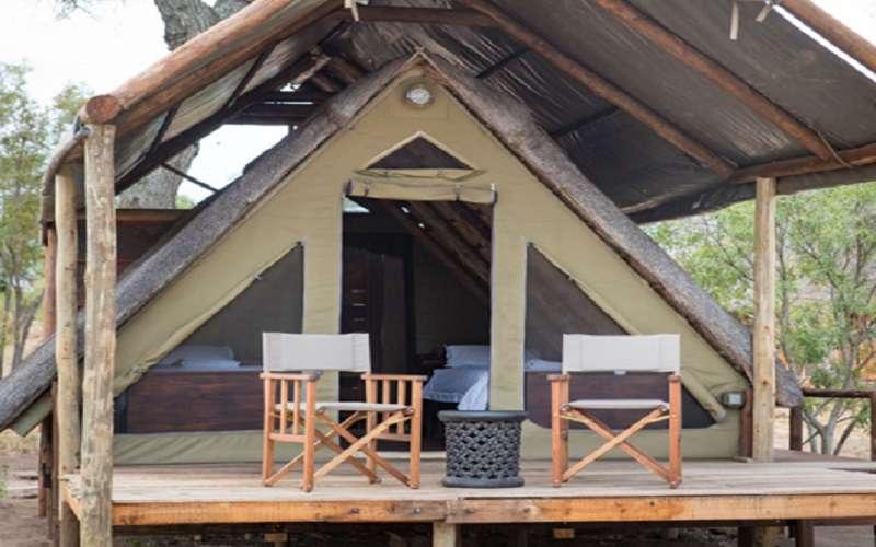 buffelshoek-tented-camp-room-2.jpg