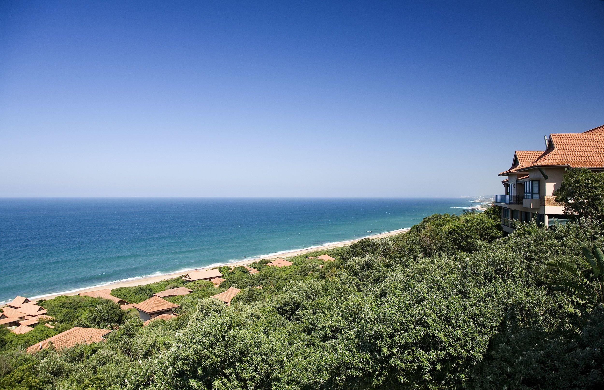 Zimbali Coastal Resort1.jpg
