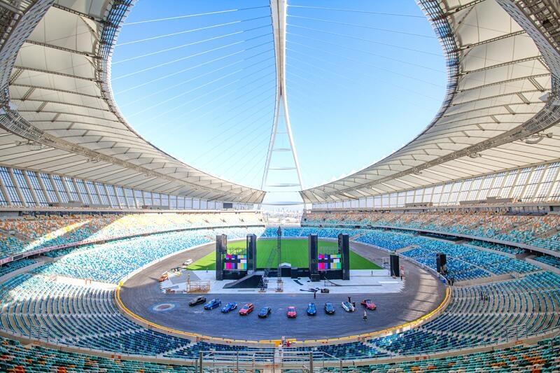 Moses_Mabhida_Stadium-Wikimedia.jpg