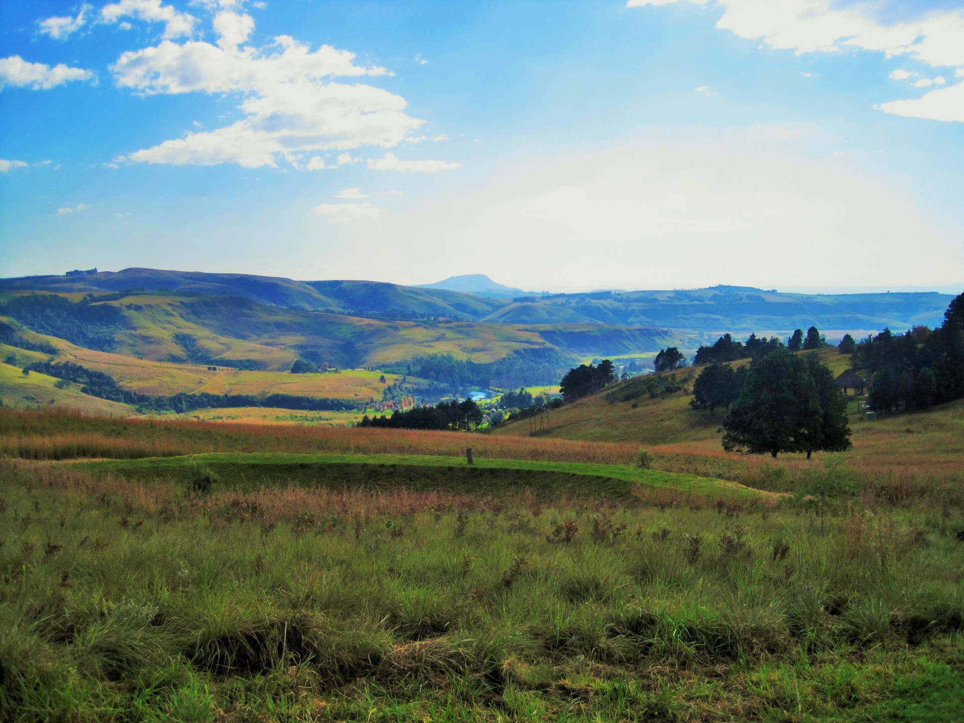 drakensberg-view-of-mountains.jpg