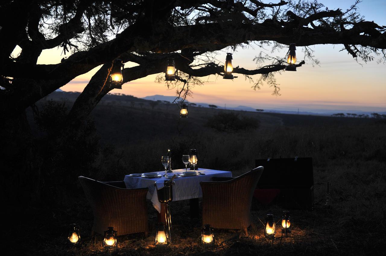 esiweni_luxury_safari_lodge_bush_dinner.jpg