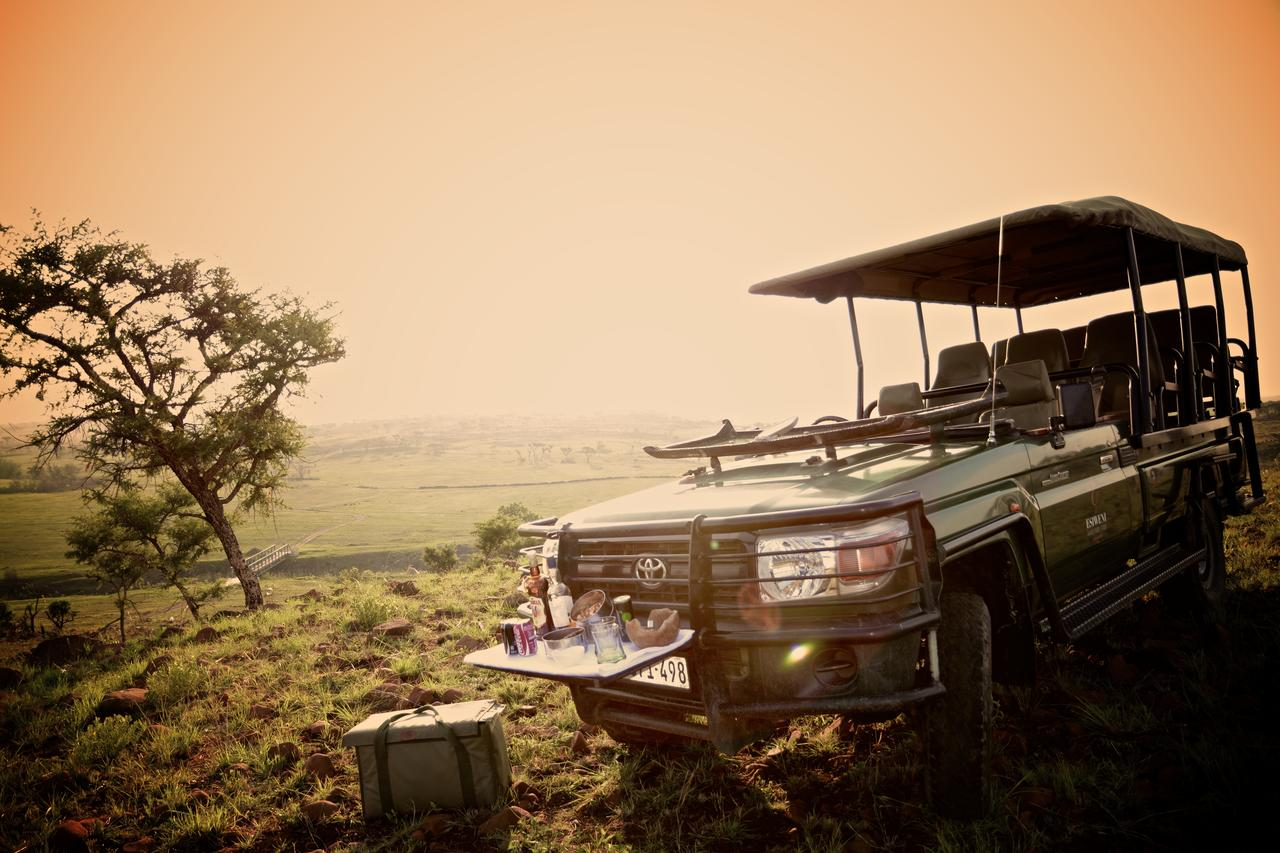 esiweni_luxury_safary_lodge_safari_.jpg