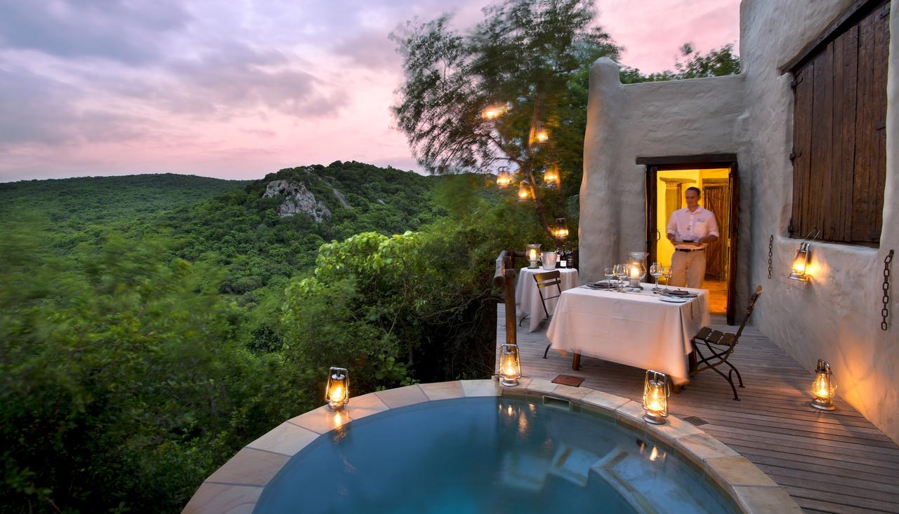 phinda-rock-lodge-private-dining1.jpg