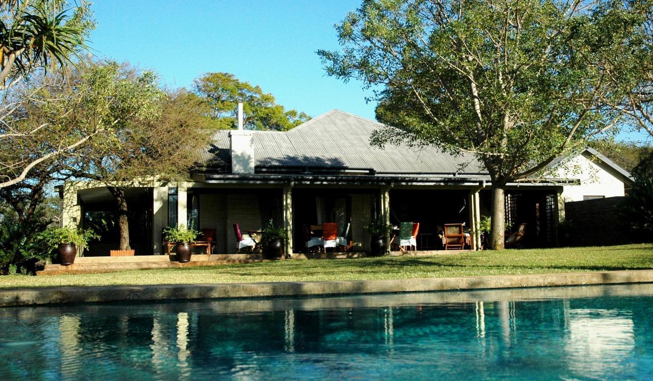 we safari lodge 11.jpg