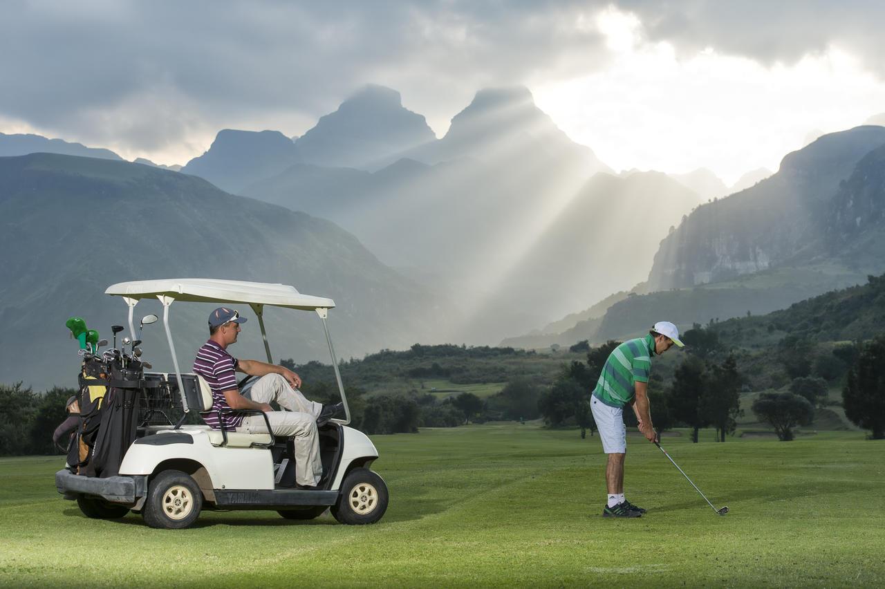 golf_2.jpg