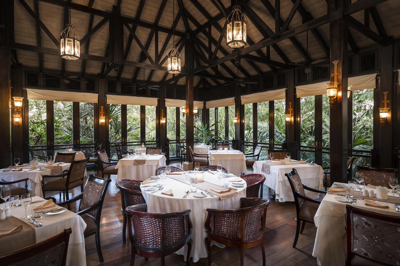 thandi_restaurant.jpg