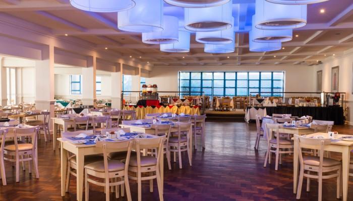 BM_restaurant-700x400.jpg