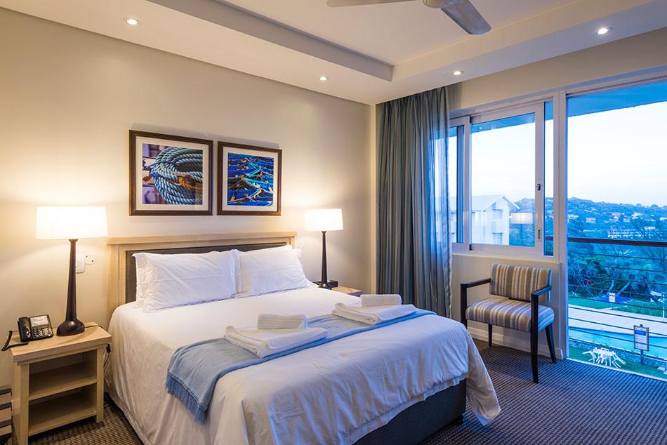 Room-148-View.jpg