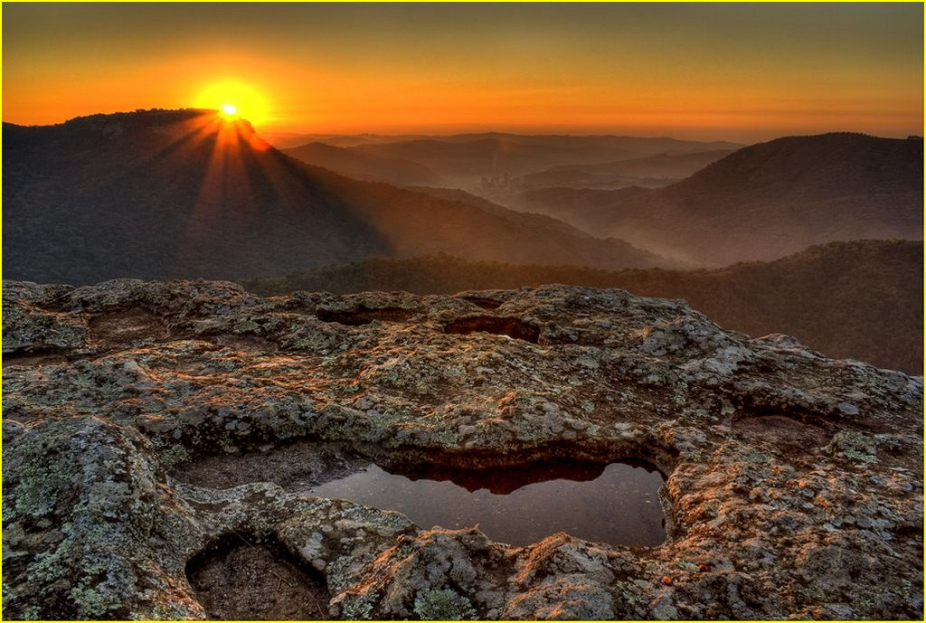Oribi-Gorge-Sunrise.jpg
