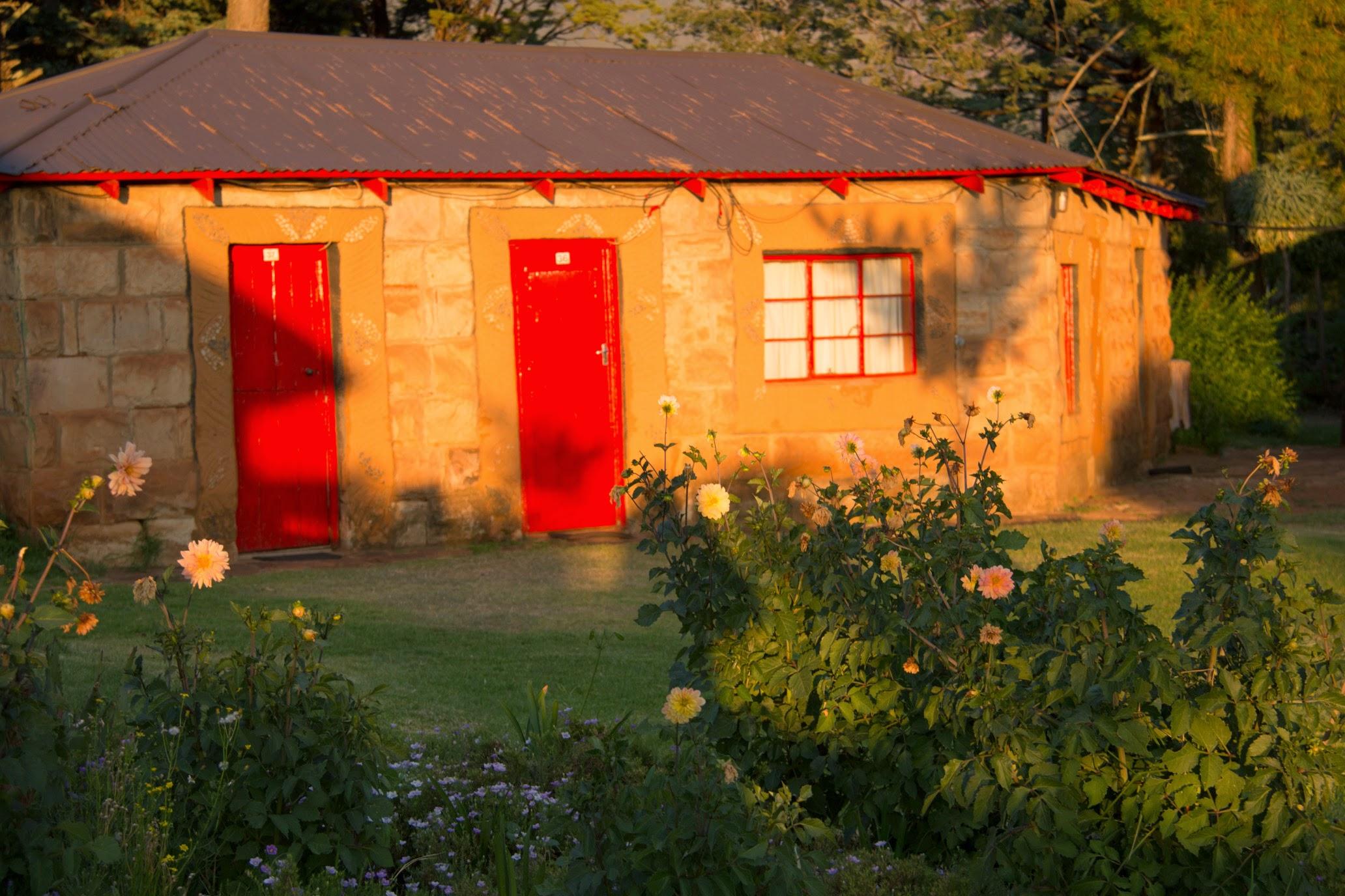 farmhouse2.jpg