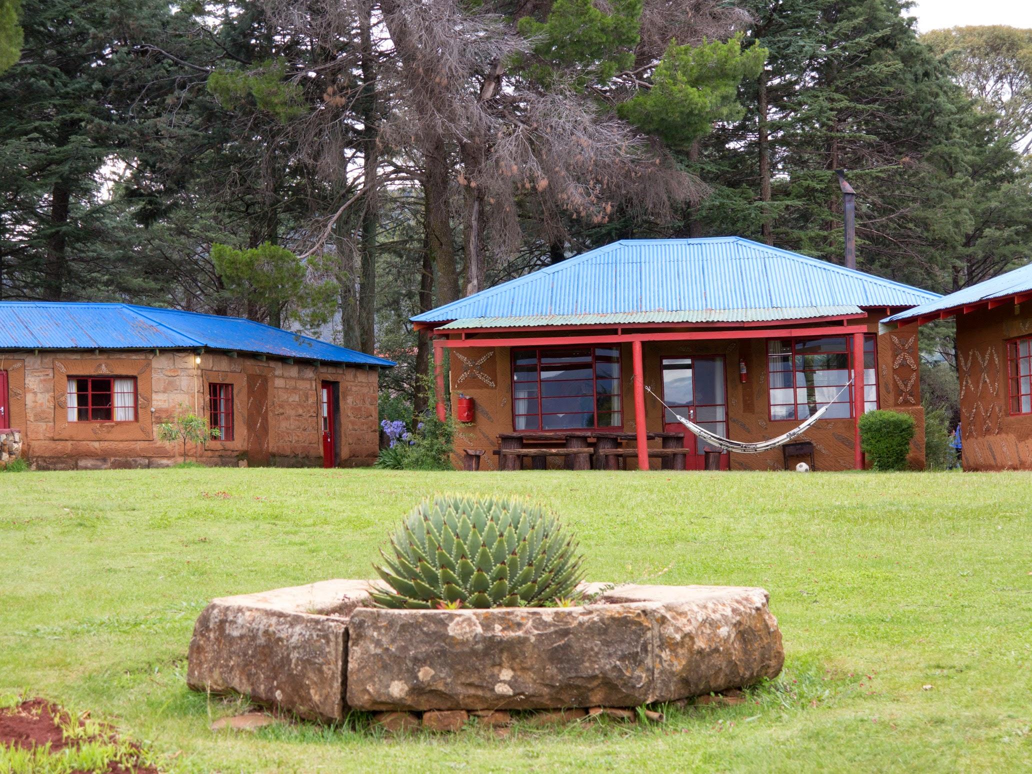 farmhouse6.jpg
