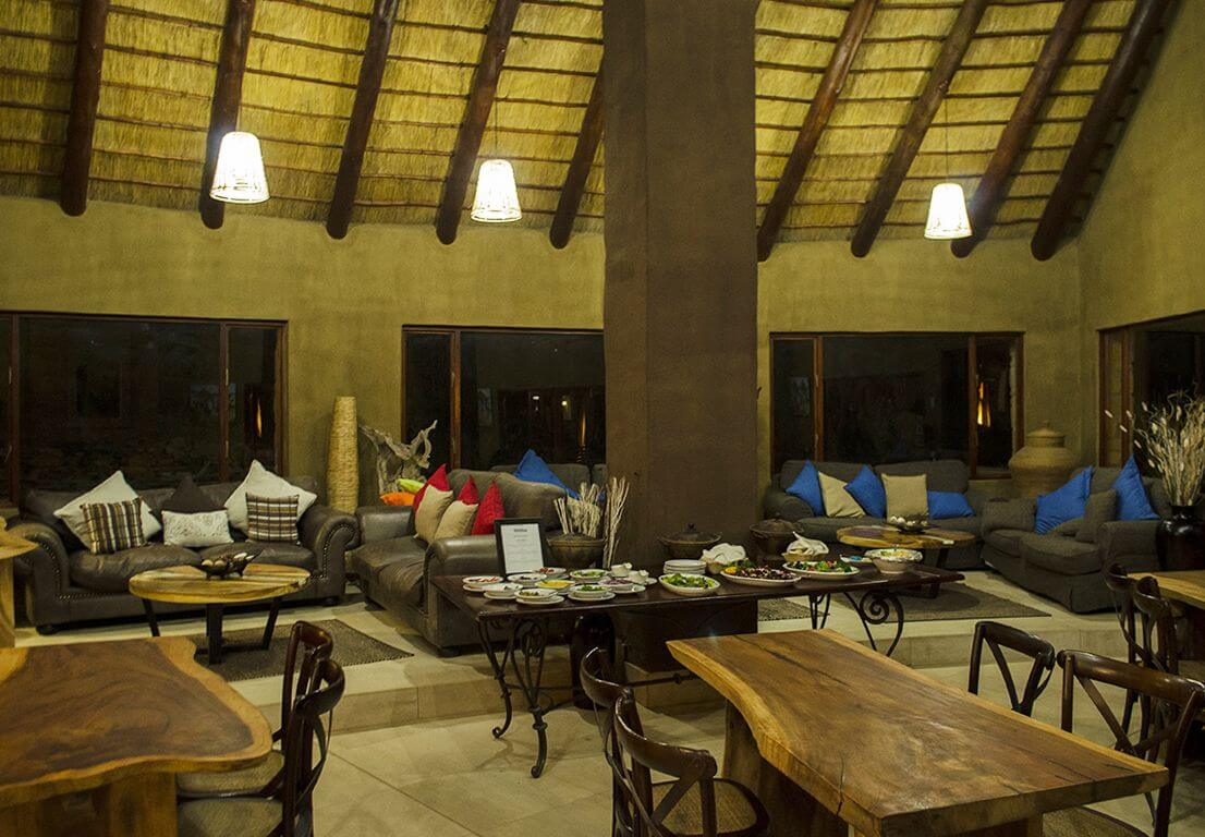 Maliba-Main-Lodge-33.jpg