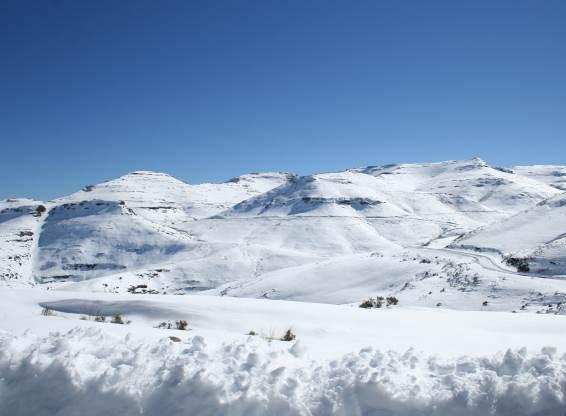 Maluti_snow.jpg