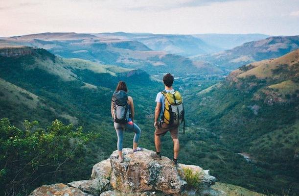 Lesotho Afrique