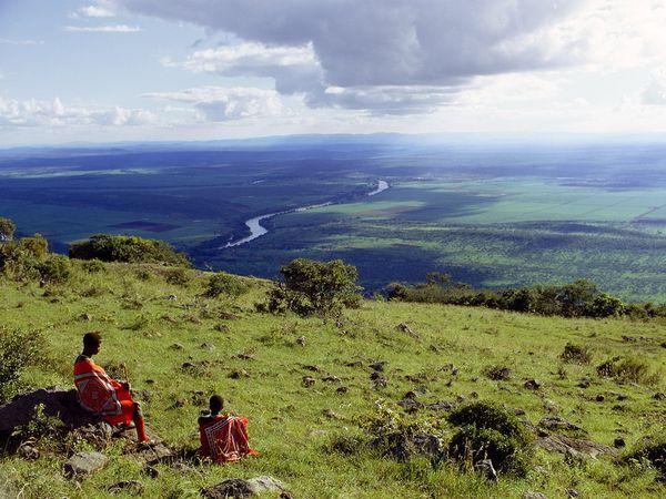 Circuit Swaziland Eswatini