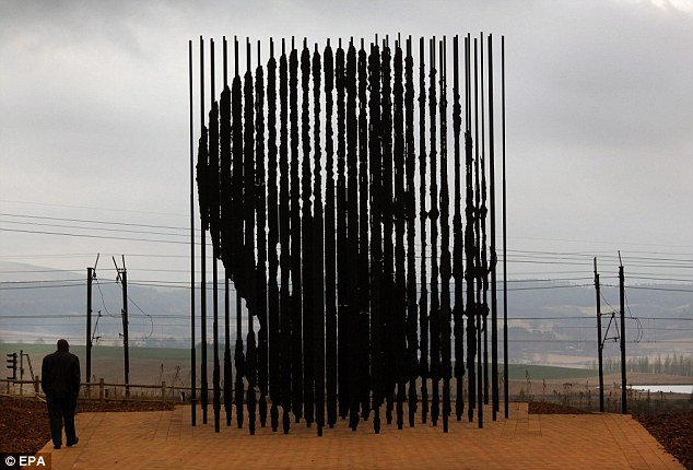 Circuit - Durban KwaZulu Natal