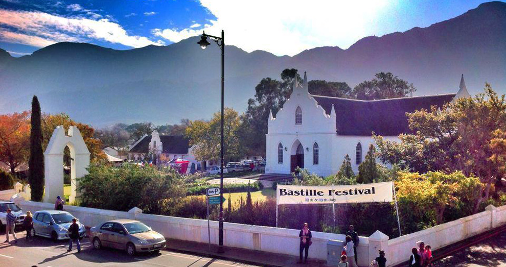 franschhoek-church.jpg