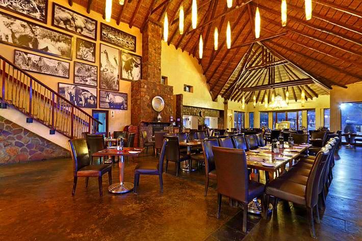 aquila-restaurant020.jpg