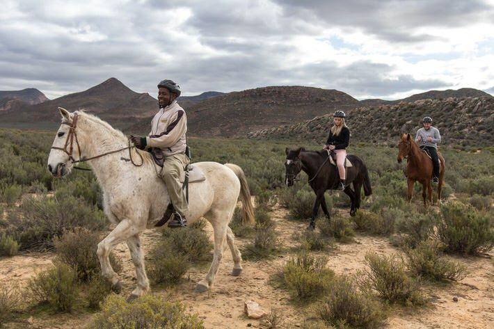 horseback-safari003.jpg
