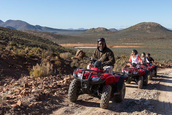 quad-bike-safari003.jpg