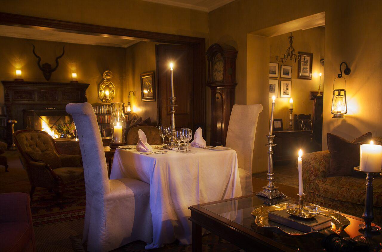 Gorah private dinner.jpg