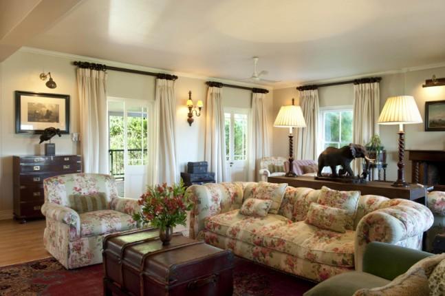 lounge_2_800x532.jpg