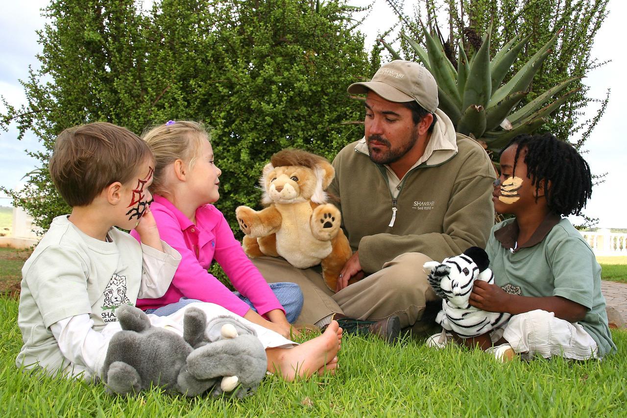 safari_kids_13.jpg