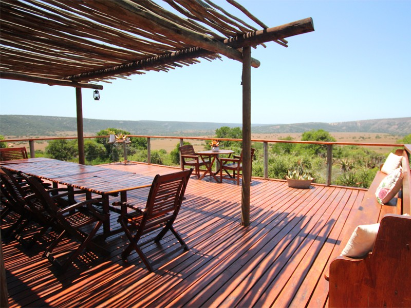 South_African_Game_Reserve_Woodbury_Tented_Camp_Deck.jpg