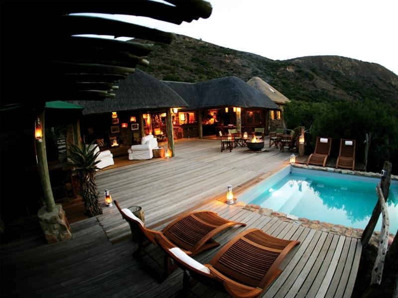 Eastern_Cape_Safari_greater_Addo_accommodation_Amakhala_Game_reserve_HillsNek_Safari_Camp_Facilities_Pool-min.jpg
