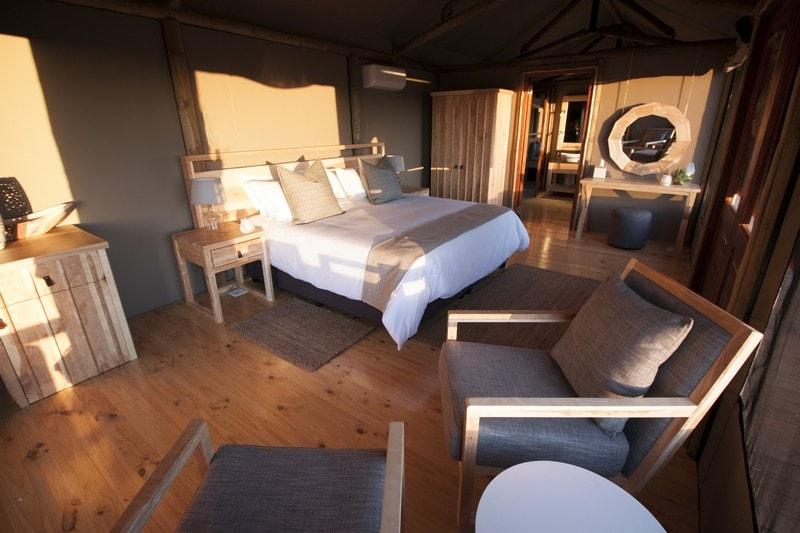 Hlosi-Game-Lodge_Luxury%20Family%20Safari%20tents_hlosi-family-tents-main-bed-4-high-min.jpg