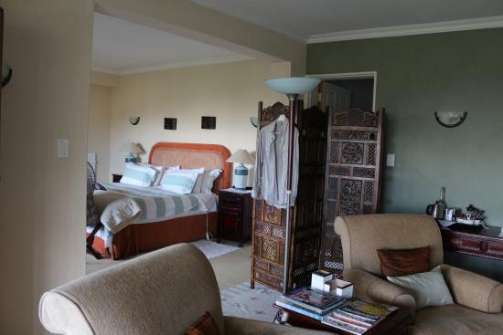 ematjeni-guesthouse5.jpg