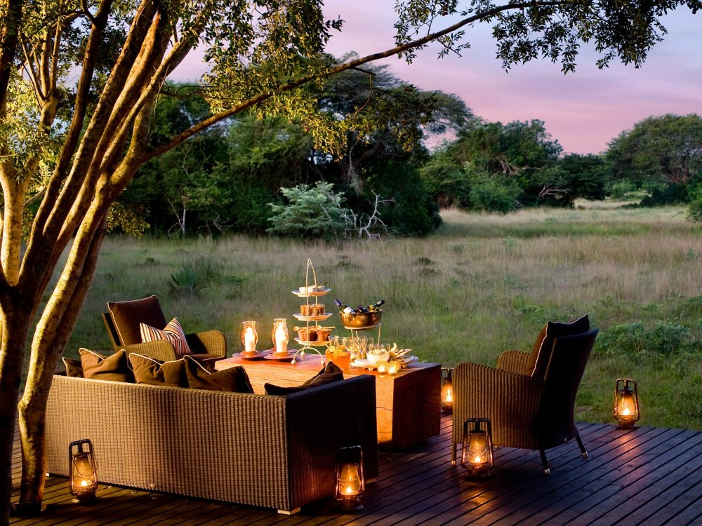 phinda-forest-lodge-dining1CROP-1.jpg