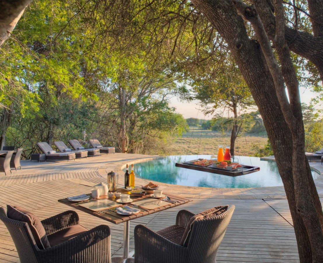 swimming-pool-and-loungers-at-andbeyond-phinda-forest-lodge-on-a-south-africa-safari-1600x900.jpg