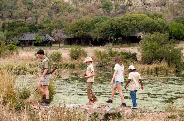 bakubung-bush-lodge-junior-rangers-bush-walk-590x390.jpg