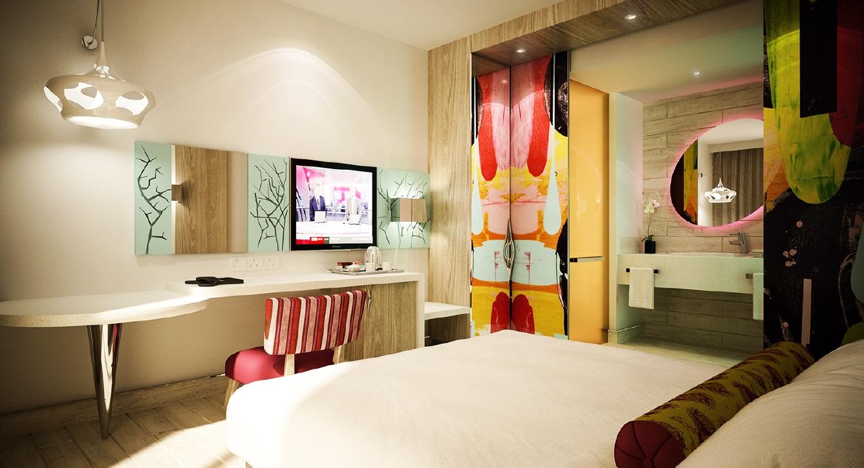 cabanas-hotel-sun-city-rooms.jpg