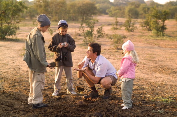 Agence de voyage safari Afrique2.jpg