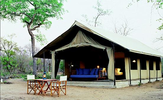 Agence de voyage safari Afrique4.png