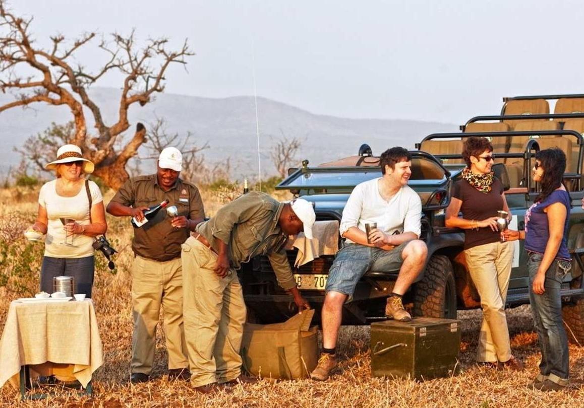 agenge_de_voyage_afrique_safari_CapOuPasCap4.jpg