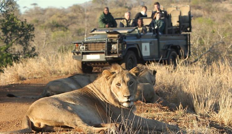 agenge_de_voyage_afrique_safari_CapOuPasCap7.jpg