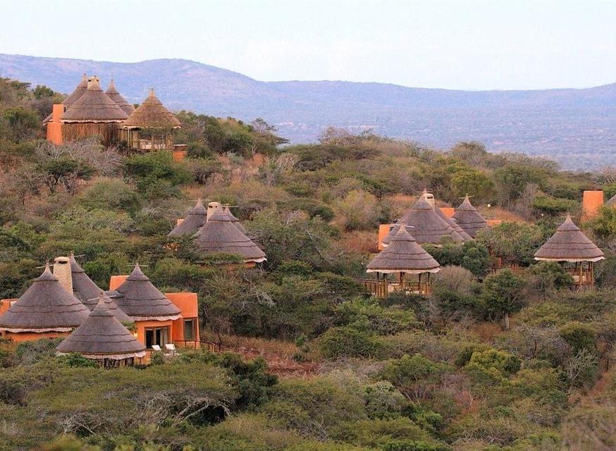 agenge_de_voyage_afrique_safari_CapOuPasCap6.jpg