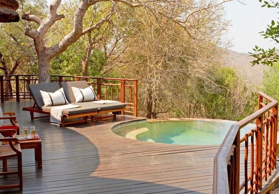 agenge_de_voyage_afrique_safari_CapOuPasCap8.jpg