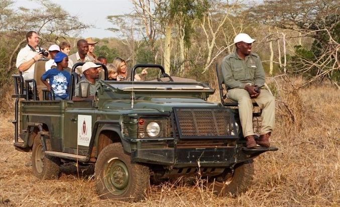 agenge_de_voyage_afrique_safari_CapOuPasCap10.jpg