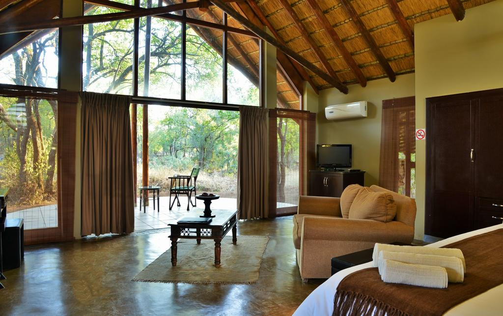 Agence_de_voyage_afrique_safari_loges_pilanesberg_afrique_du_sud2.jpg
