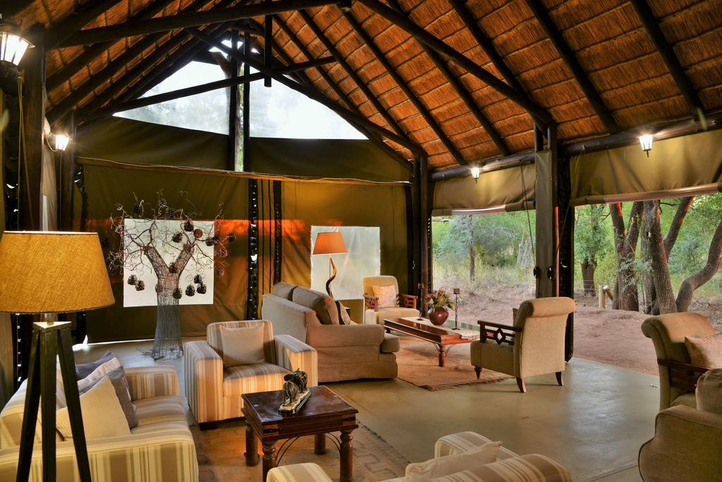Agence_de_voyage_afrique_safari_loges_pilanesberg_afrique_du_sud6.jpg