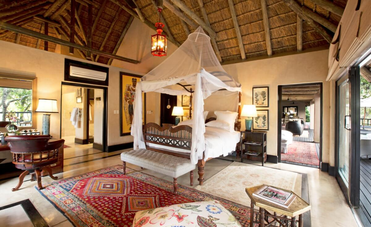 agence_de_voyage_et_safaris_en_afrique_capoupascap_cap_ou_pas_cap_afrique_du_sud_le_parc_national_kruger6.jpg