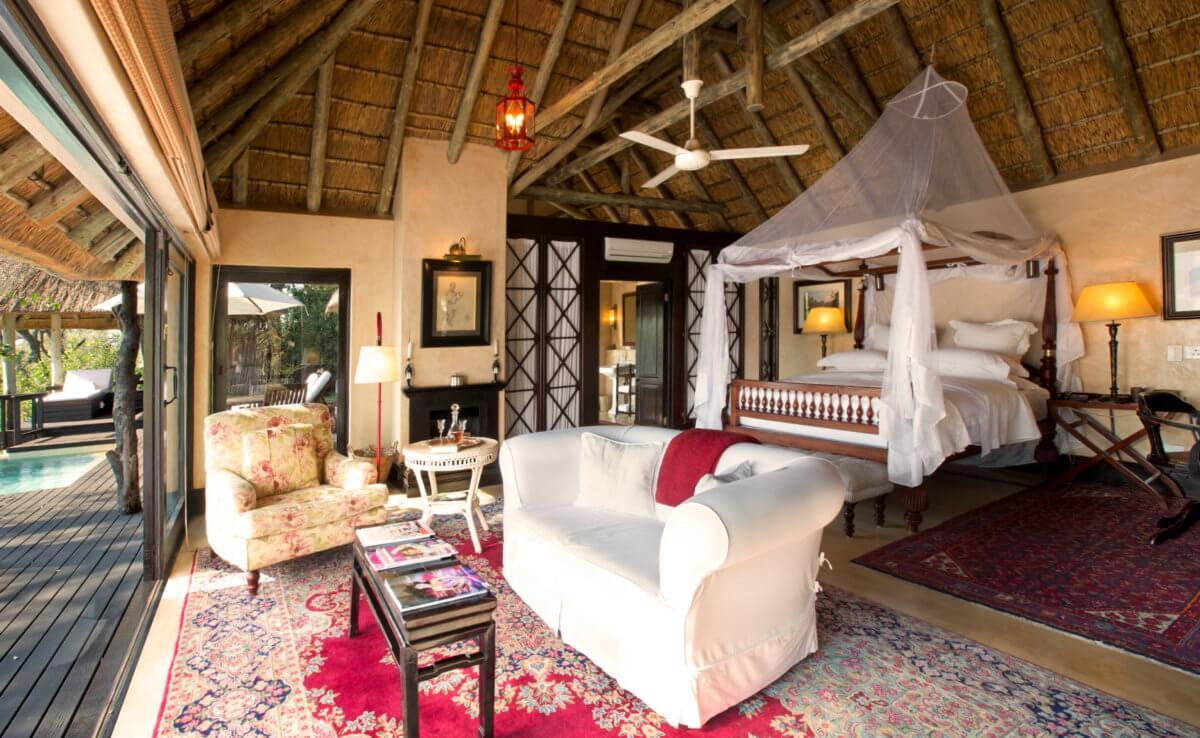 agence_de_voyage_et_safaris_en_afrique_capoupascap_cap_ou_pas_cap_afrique_du_sud_le_parc_national_kruger8.jpg