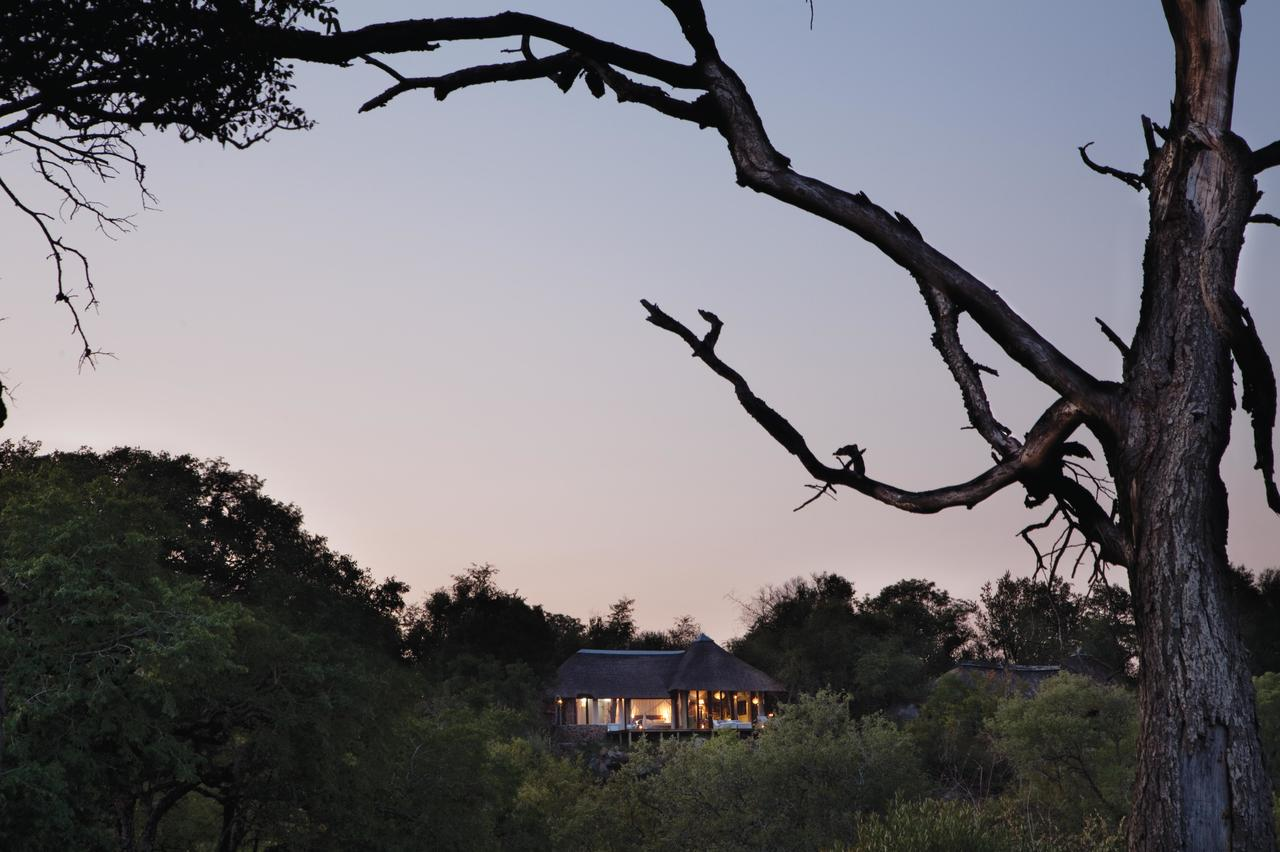 agence_de_voyage_et_safaris_en_afrique_capoupascap_cap_ou_pas_cap_afrique_du_sud_le_parc_national_kruger17lepard hills02020.jpg