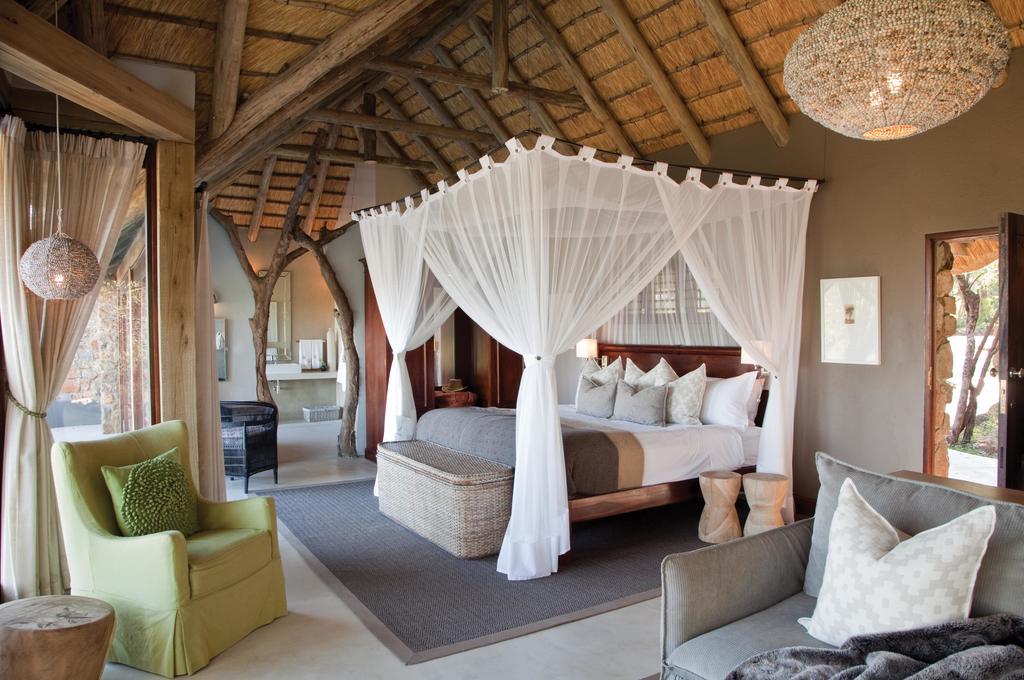 agence_de_voyage_et_safaris_en_afrique_capoupascap_cap_ou_pas_cap_afrique_du_sud_le_parc_national_kruger17leperdhills.jpg