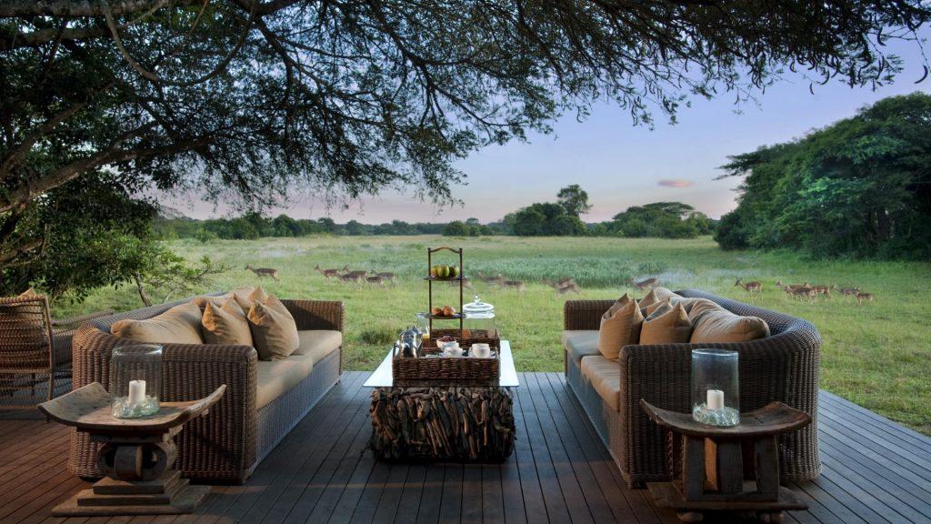 Agence_de_voyage_afrique_base en afrique du sud_capoupascap_voyage_cap_ou_pas_cap_safari africaine_Phine_Vlei_Lodge02.jpg